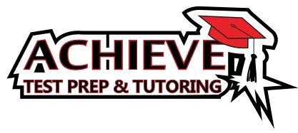 Achieve SAT Test Prep